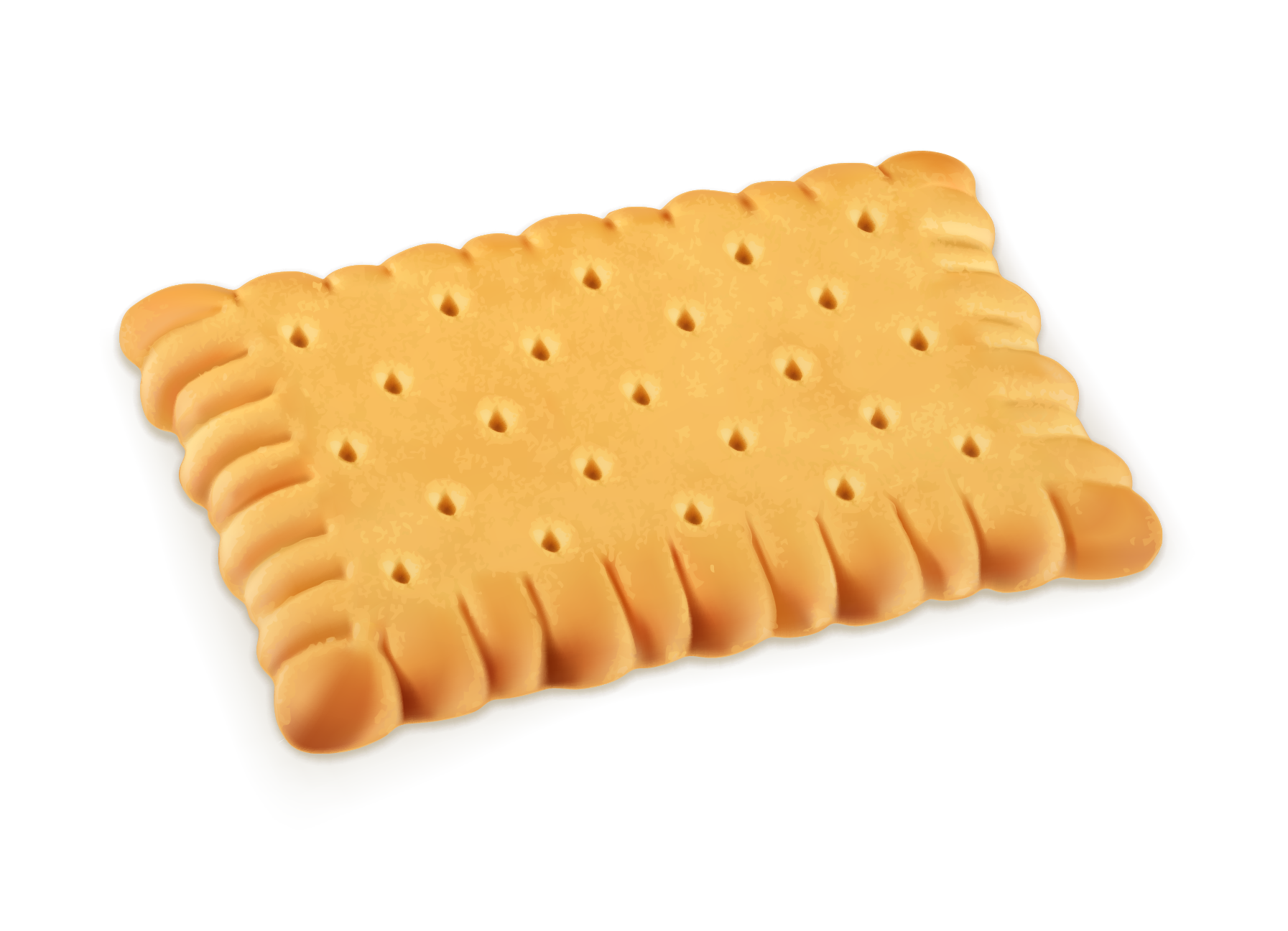 Biscuit chocolate sandwich chip. Cracker clipart food packaging
