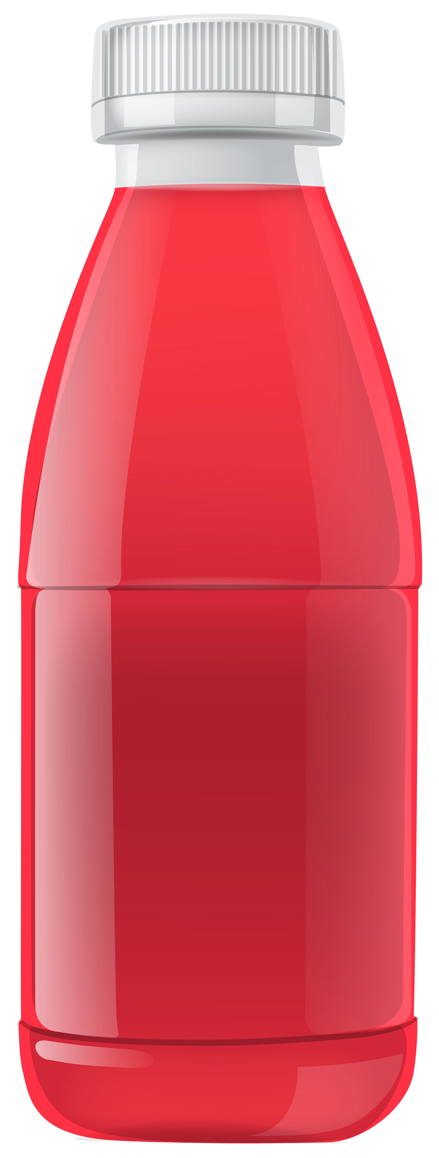 Juice transparent png pictures. Lunchbox clipart water bottle