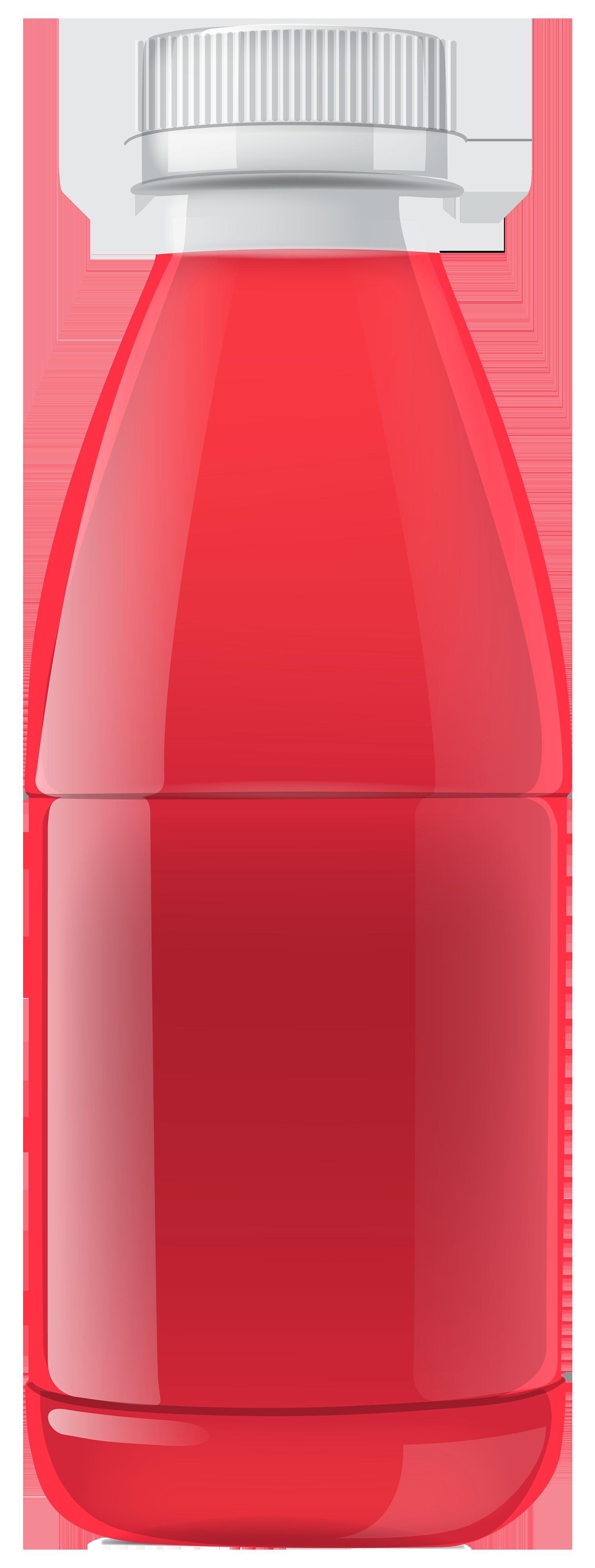 Watermelon clipart juices. Juice transparent png pictures