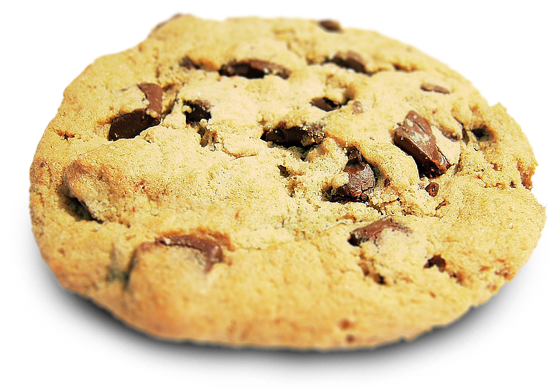 Cookie png transparent images. Cookies clipart file