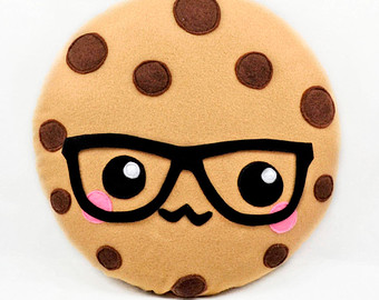 Free cliparts download clip. Cookie clipart kawaii