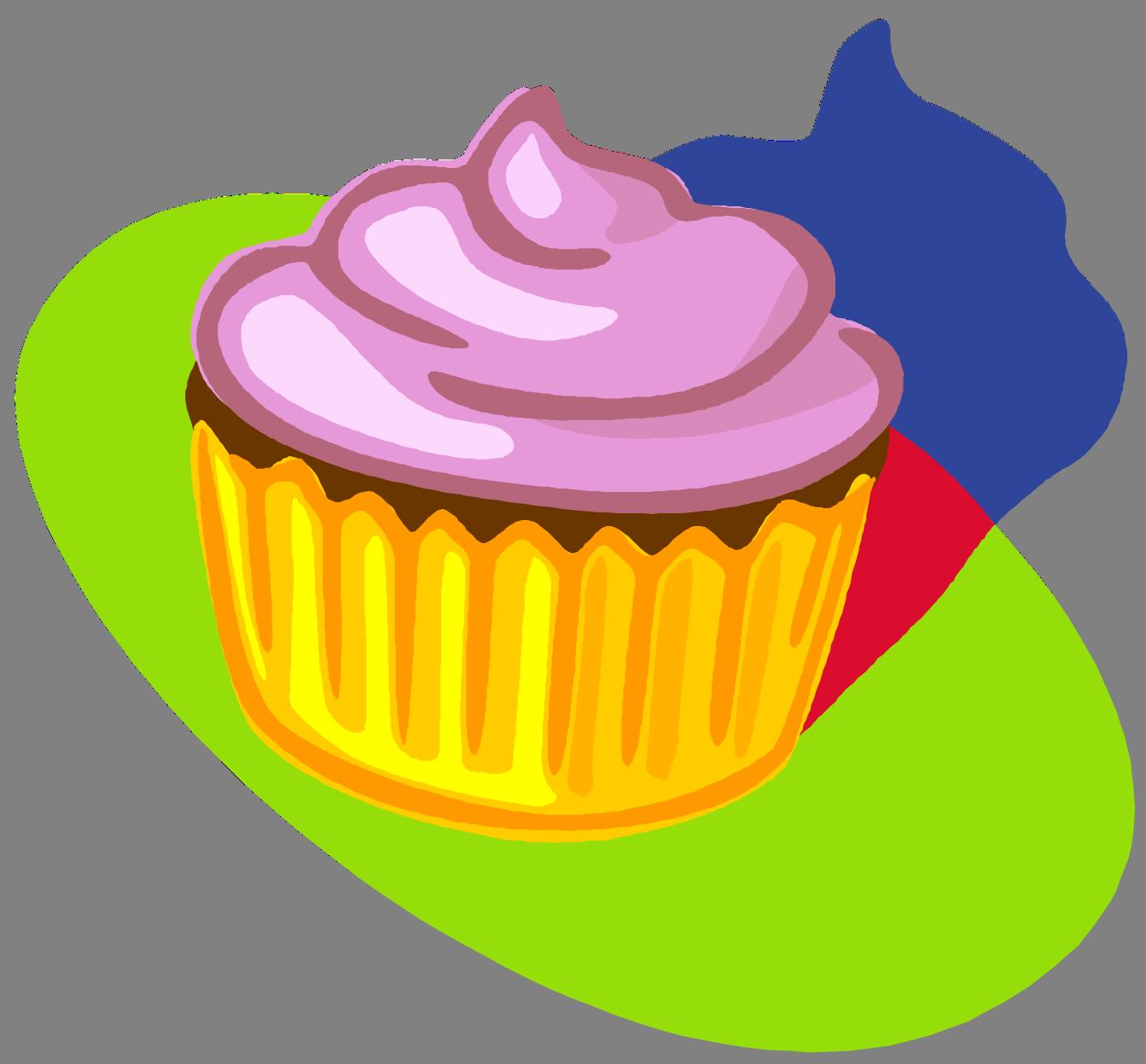 Muffin clipart april. Nanny state public secrets