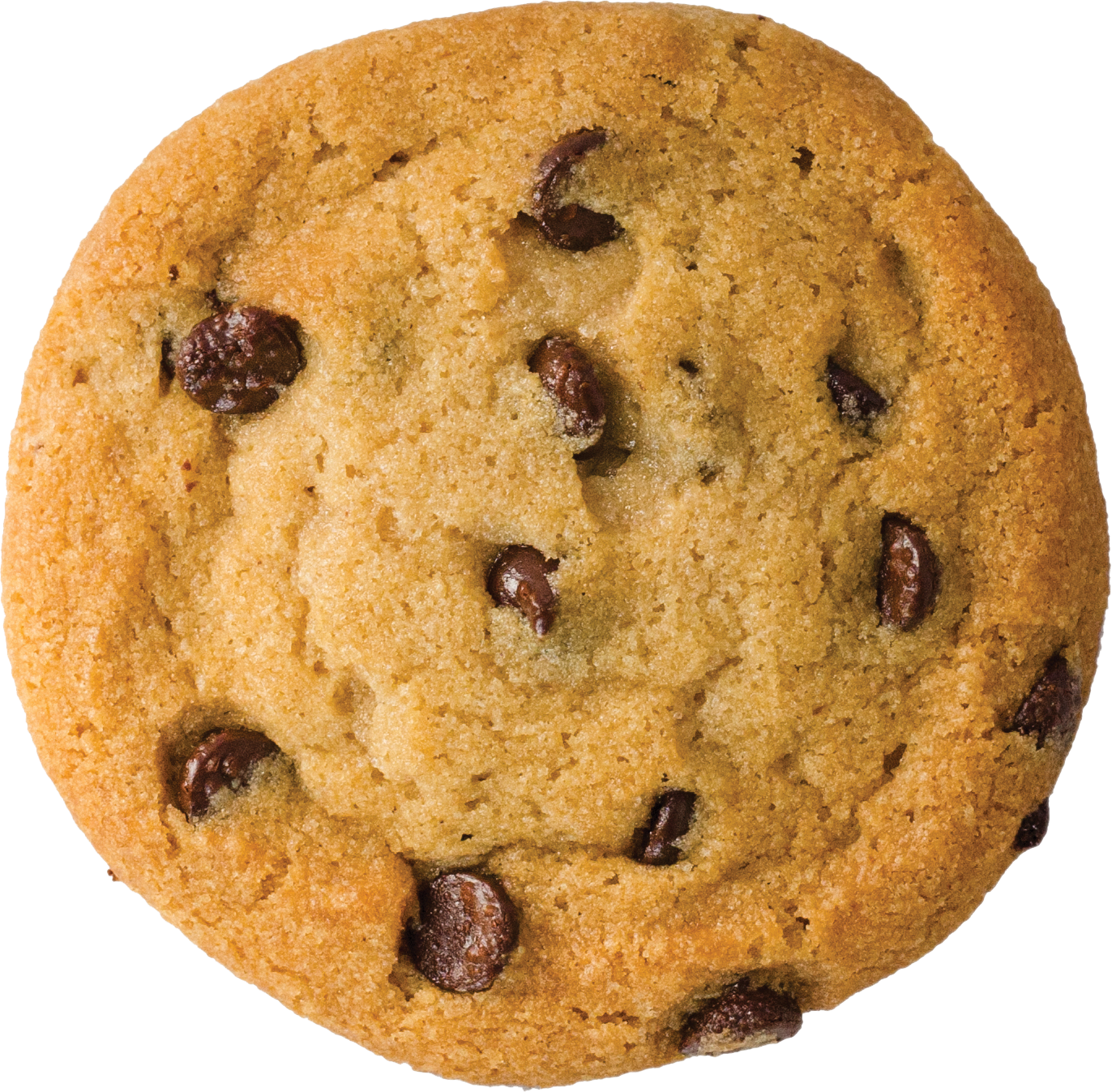 Cookies clipart oatmeal raisin cookie. Png transparent free images