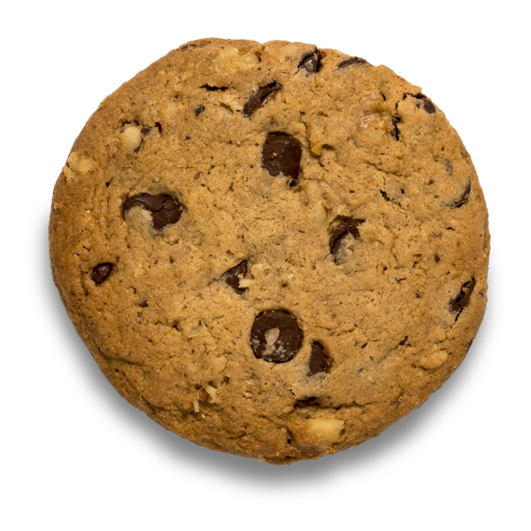 New png image transparentpng. Cookies clipart oatmeal raisin cookie