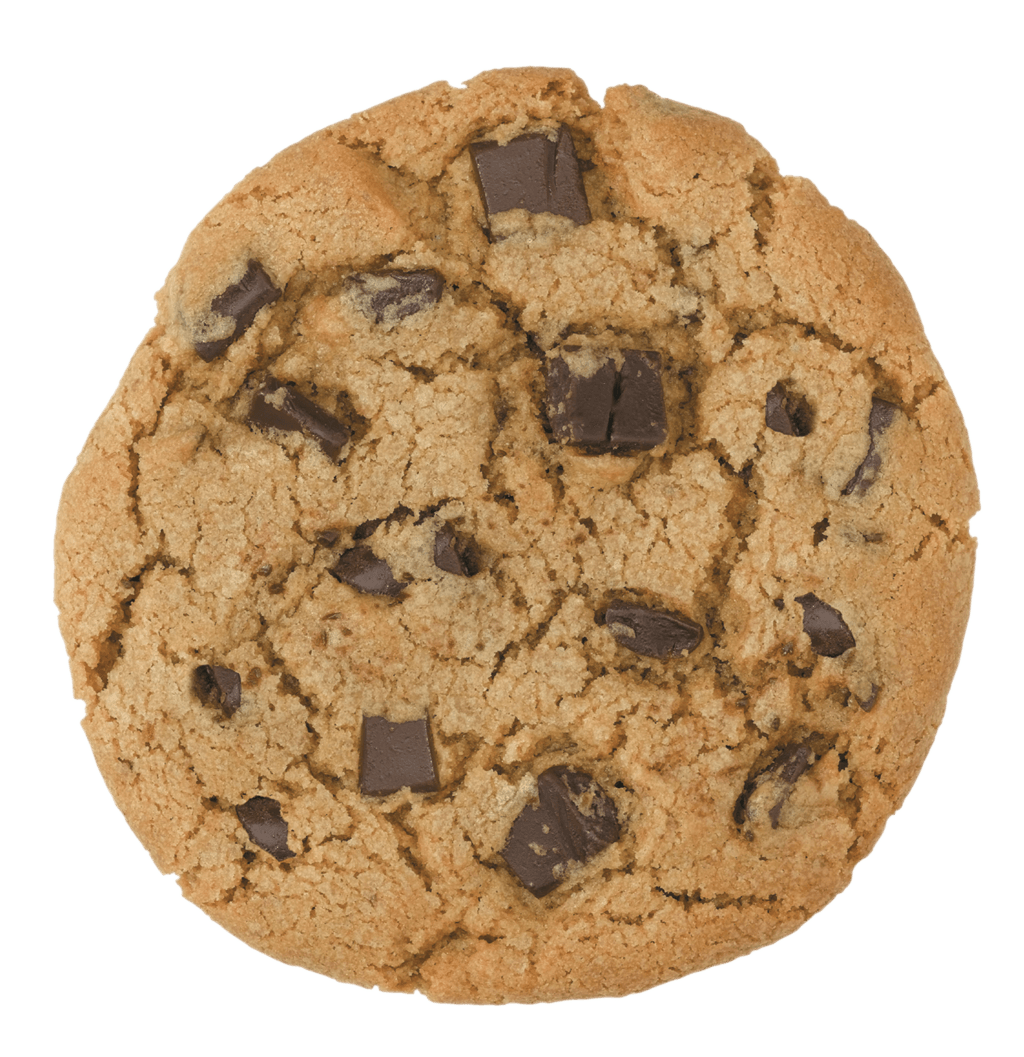 Single transparent png stickpng. Cookies clipart oatmeal raisin cookie