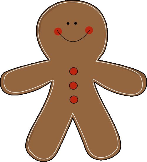 Cookies free download best. Gingerbread clipart cartoon