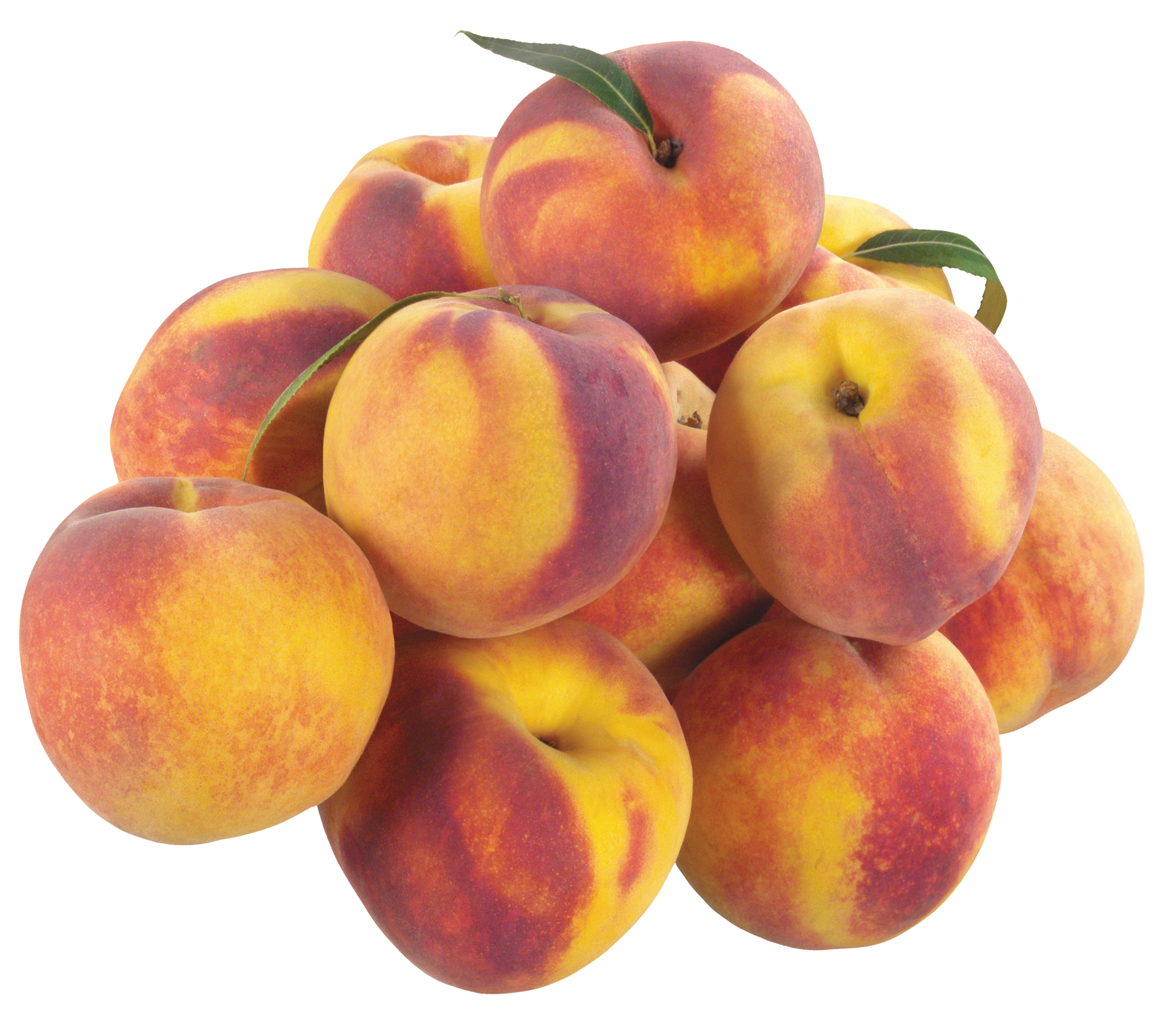 Of peaches png best. Nuts clipart pile