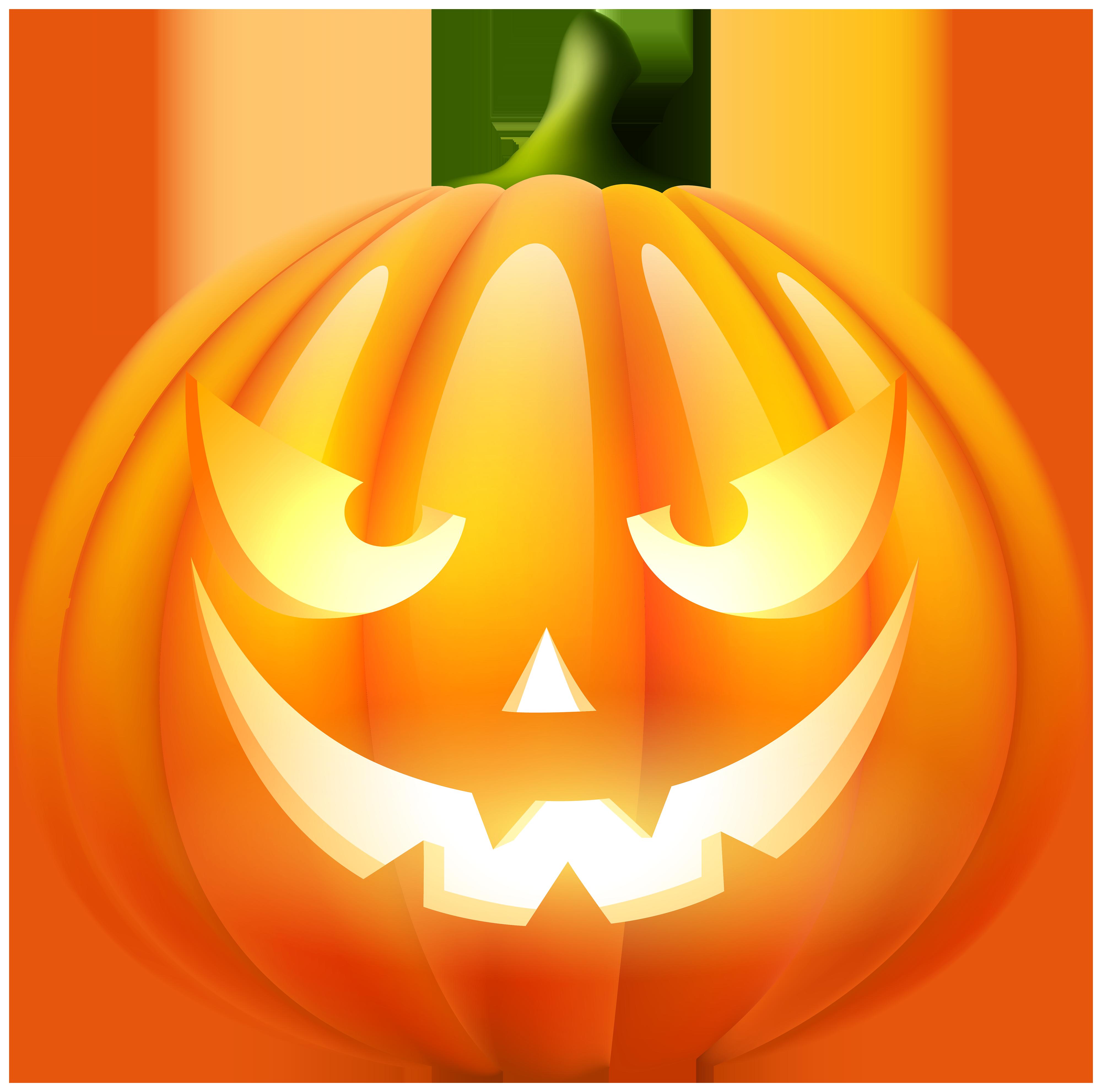Halloween png image gallery. Pumpkin clipart donut