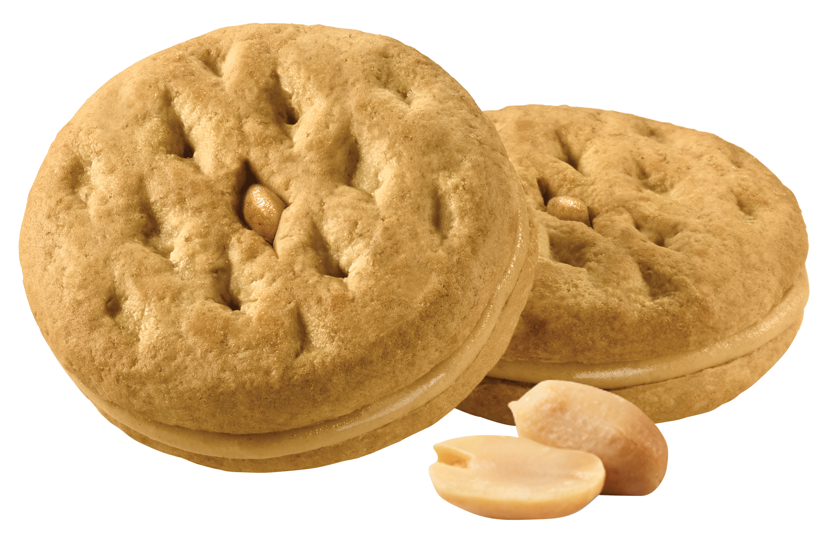 Cookies clipart pumpkin cookie. Png image purepng free