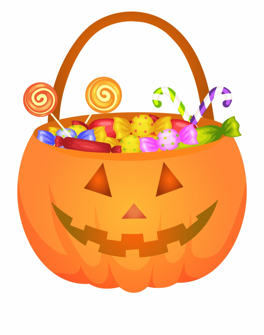 Cookies clipart pumpkin cookie. Transparent png download for