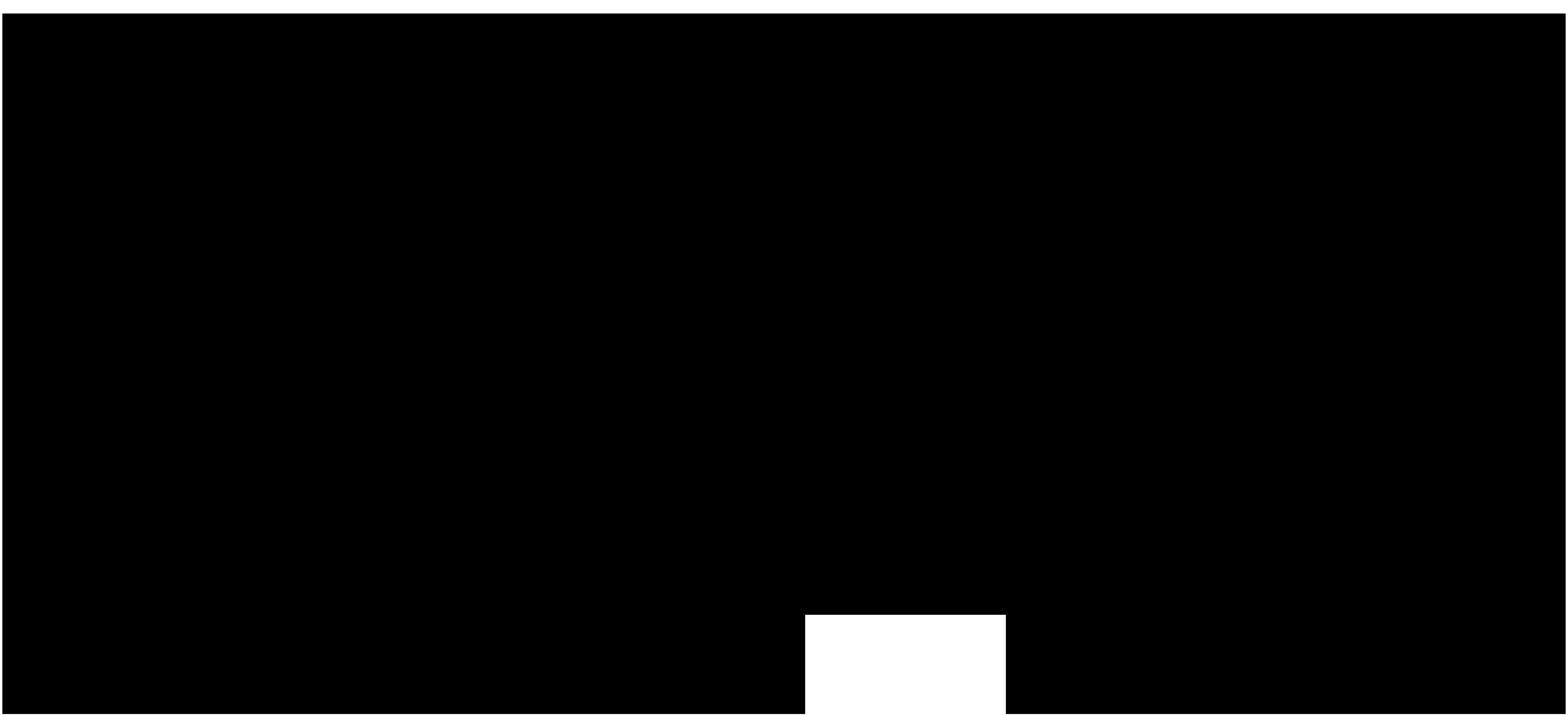 Hippopotamus silhouette png clip. Female clipart hippo