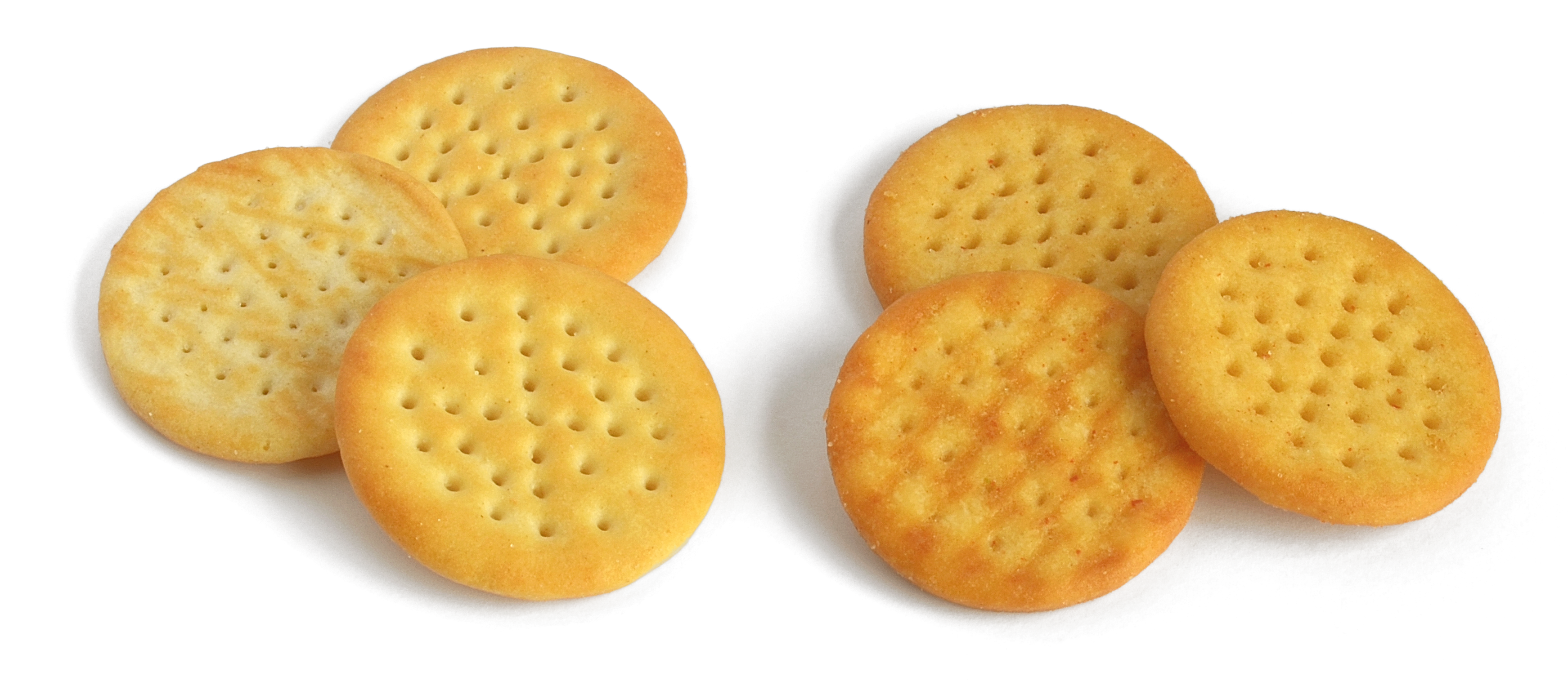 Download biscuit free png. Food clipart cracker