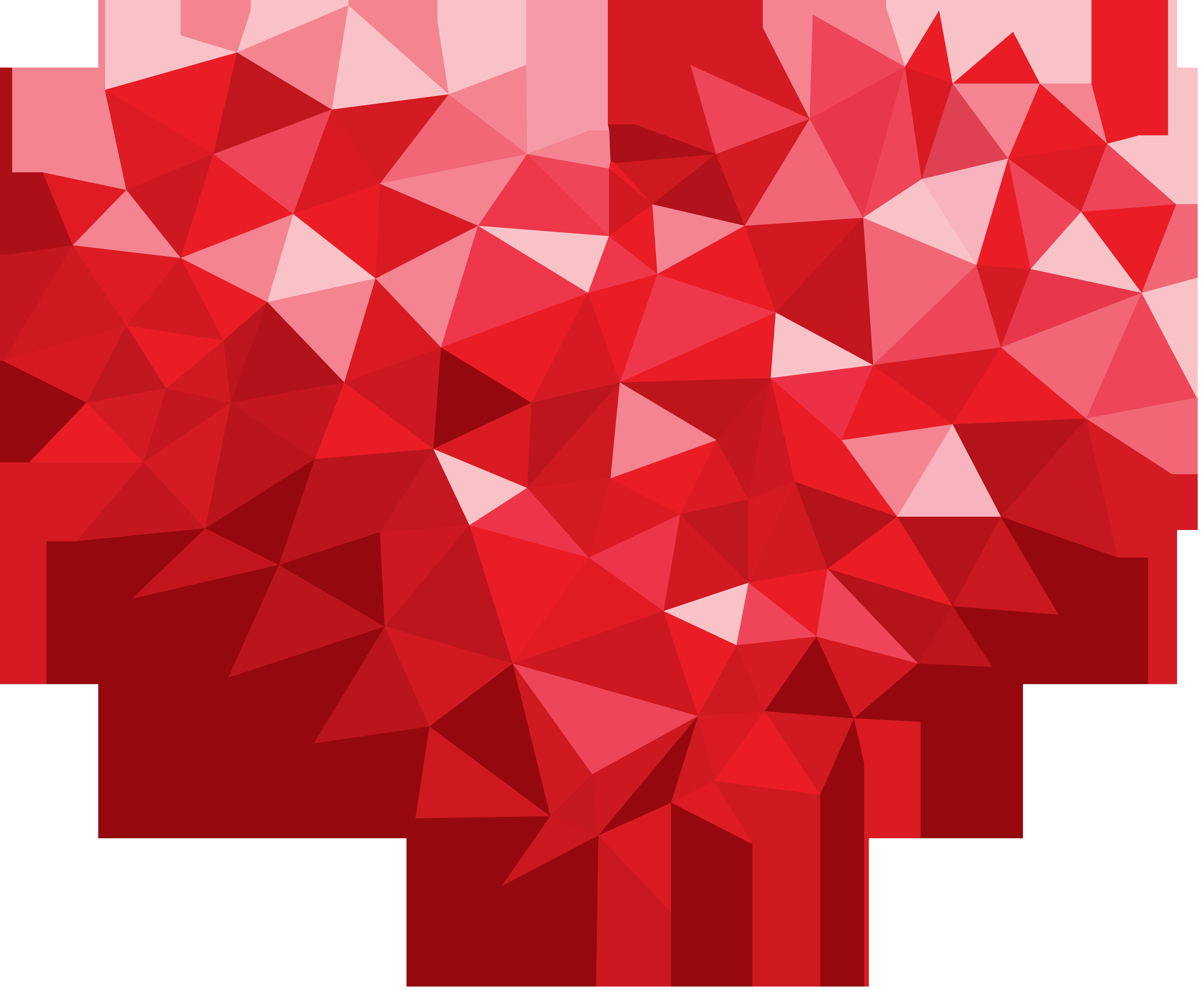Clipart rock heart. Transparent clip art gallery