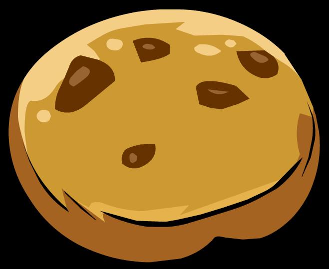 Cookie biscut