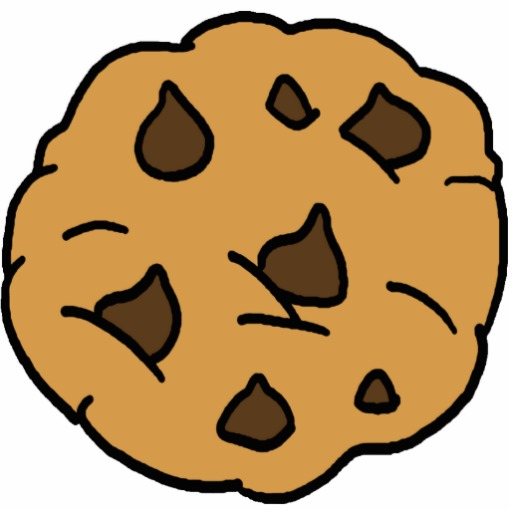 Cookie clip art free. Clipart cookies