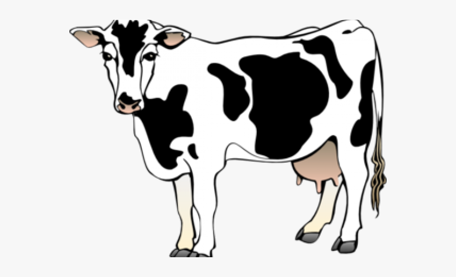 Beef clipart clip art. Caw animated pictures of