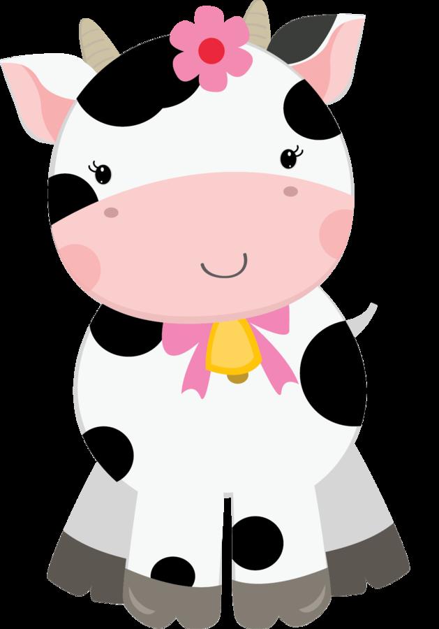 Sgblogosfera mar a jos. Clipart cow back