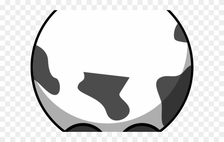 Clip art transparent png. Clipart cow body