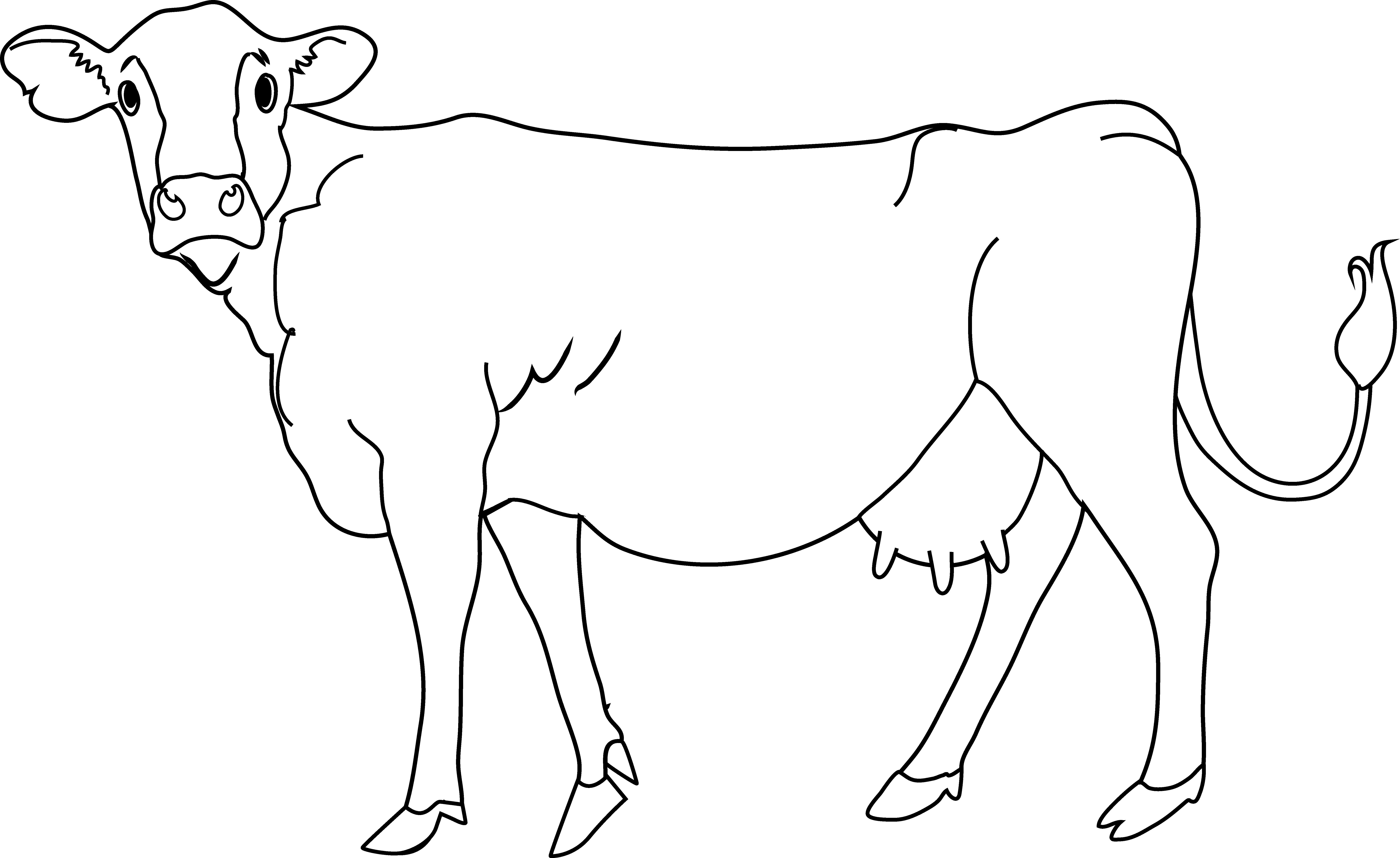 Clipart cow cow indian, Clipart cow cow indian Transparent