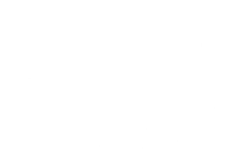Agricultural solutions environmental fabrics. Cows clipart waste