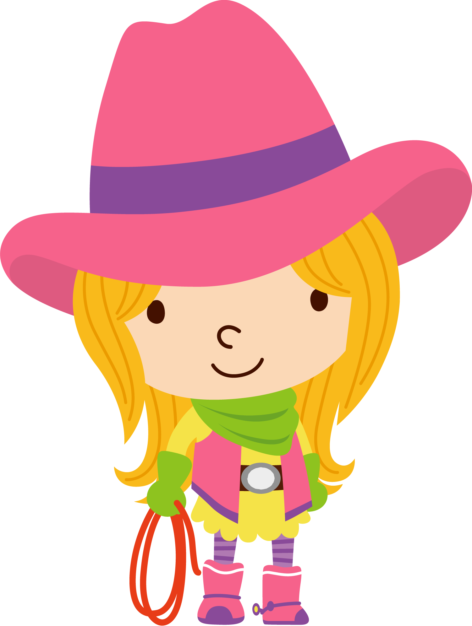 Dallas cowboys clipart pink. Cow girl our kids