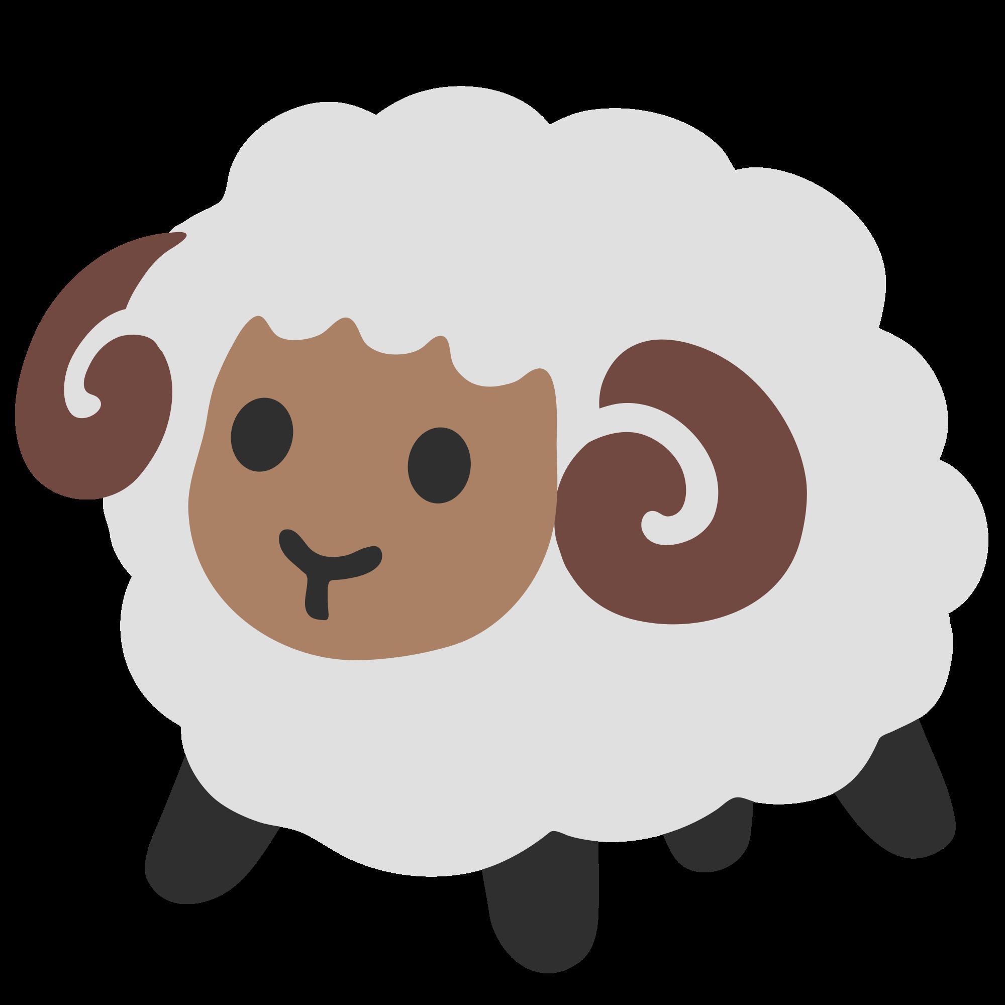 File emoji u f. Hedgehog clipart svg