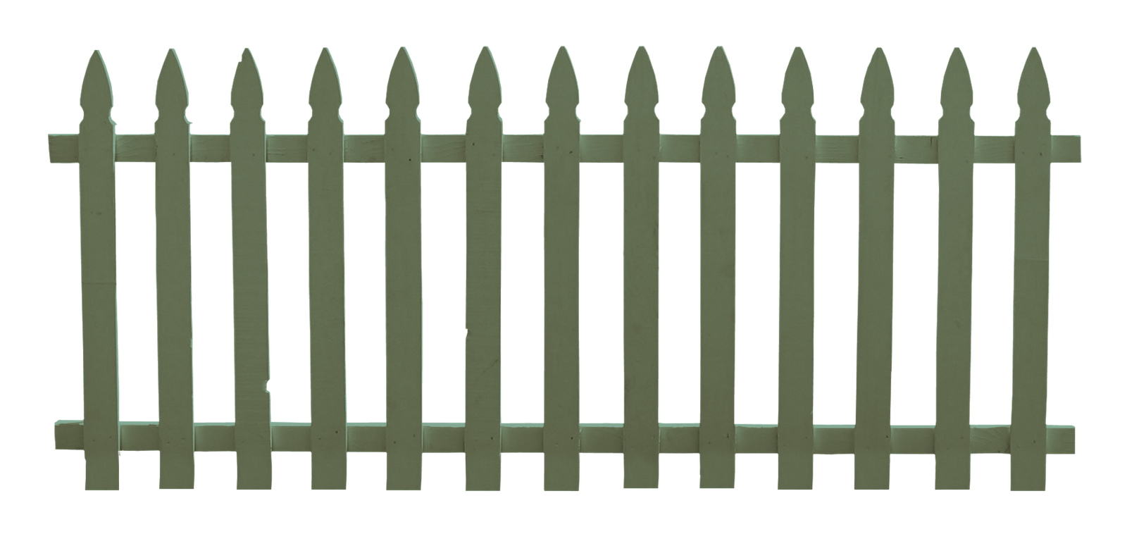 Free design plans high. Fencing clipart picket fence