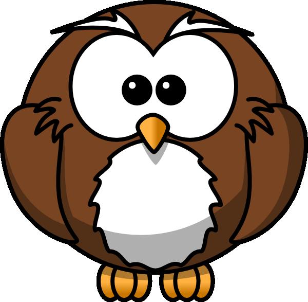 Fly clipart carton. Cartoon owl clip art