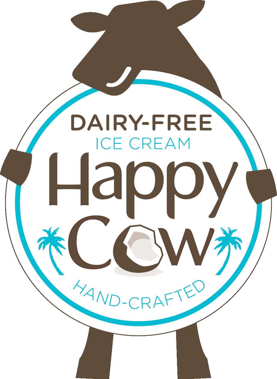 icecream clipart happy