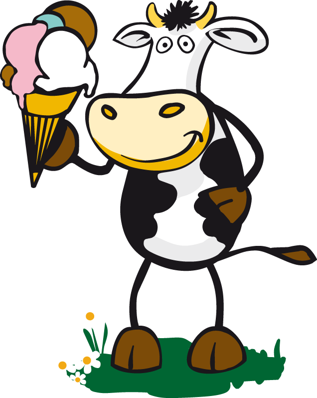 Icecream clipart seller. Welcome to mr moos