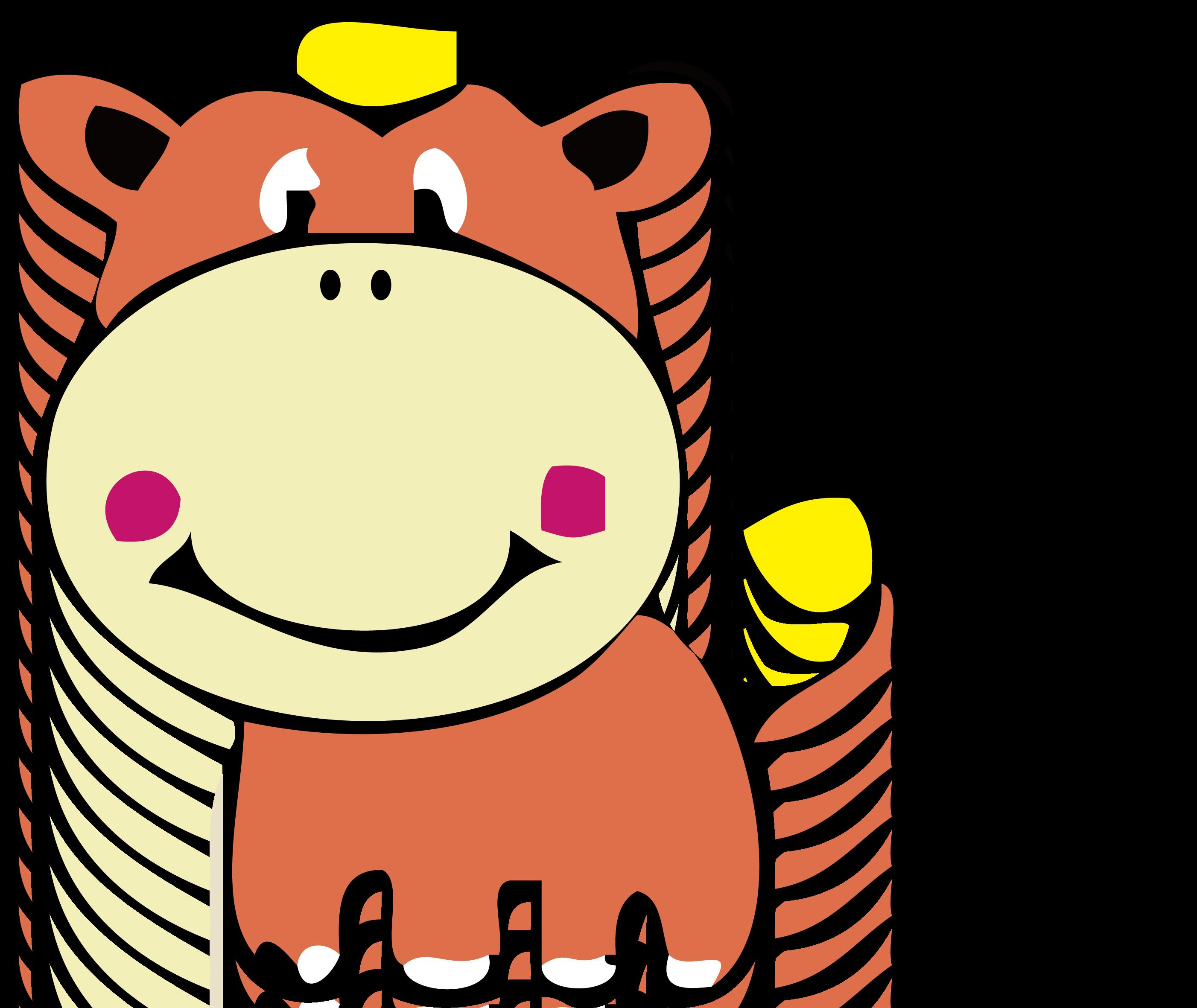 Cartoon at getdrawings com. Clipart cow poop