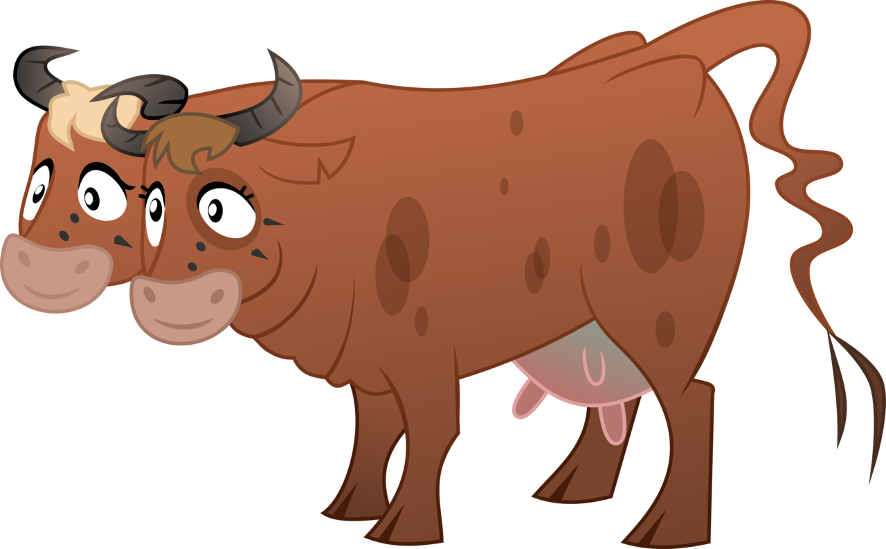 Clip art puzzle play. Clipart cow transparent background