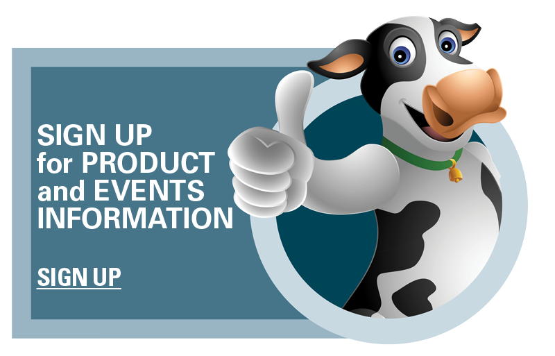Veterinarian clipart cow. Clostridial disease cost of