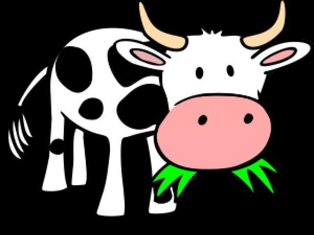 cow huge freebie. Cows clipart waste