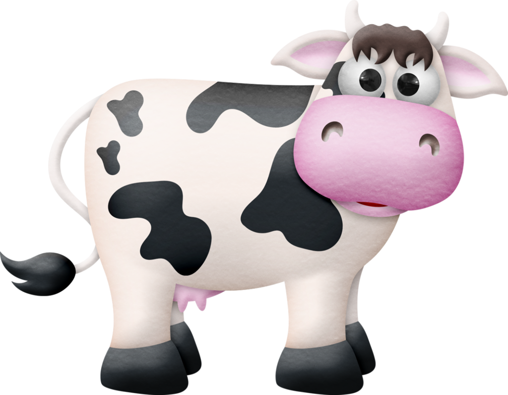 Cow png pinterest clip. Farmers clipart cattle farming