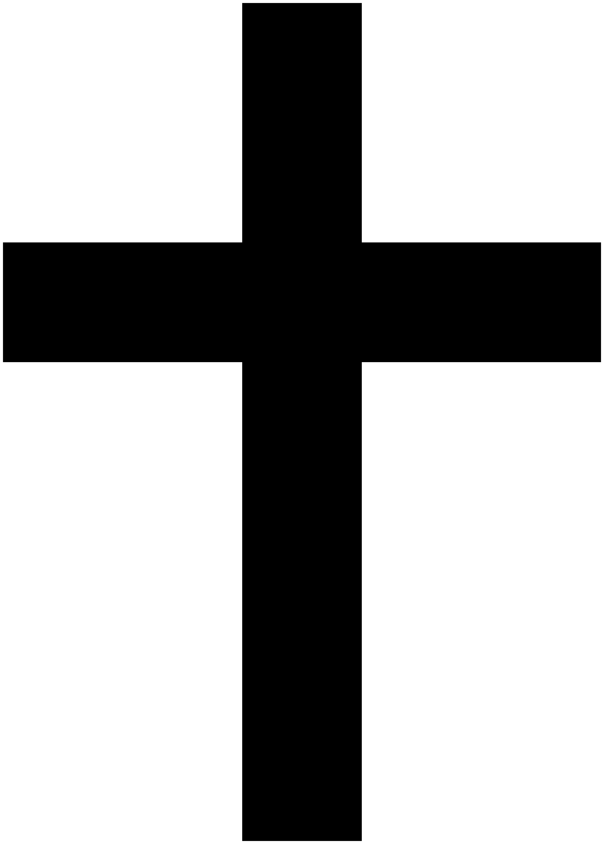 Simple christian cross transparent. May clipart religious