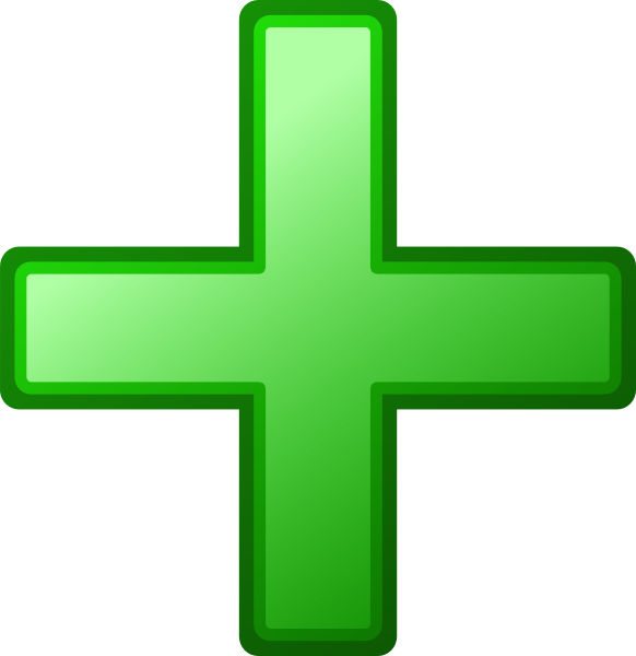 Green clip art at. Clipart cross animated