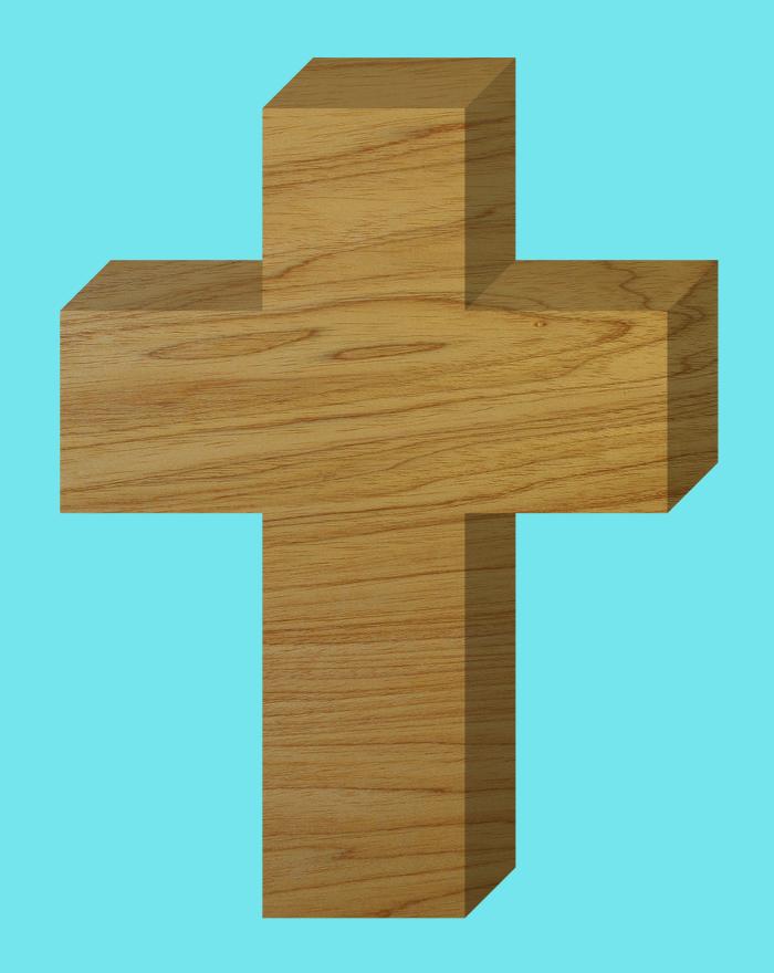 Clipart cross barbell. Wooden sketch panda free
