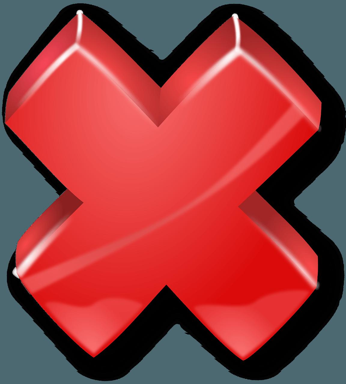 Clipart cross barbell. Dumbbells vs barbells for