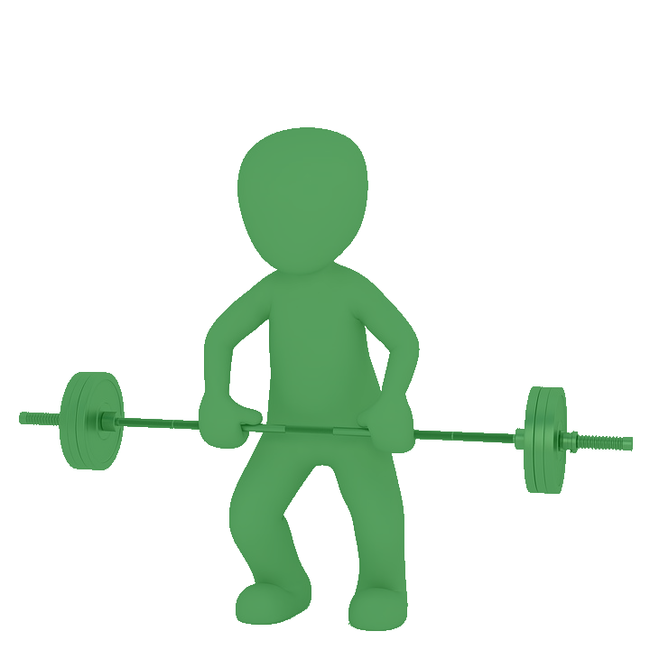 Products personal training lexington. Clipart cross barbell