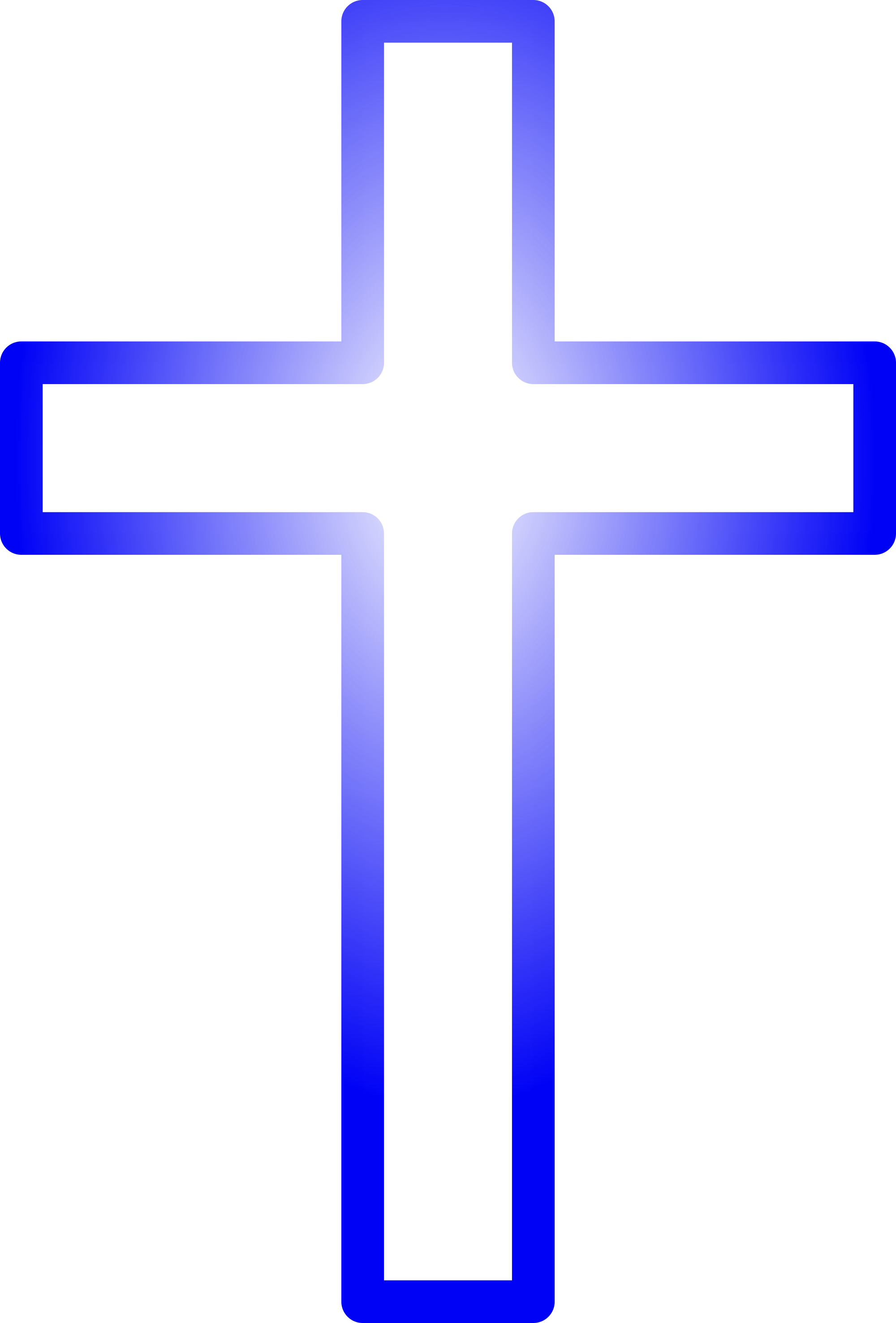 Clipart cross blue. File outline svg wikimedia