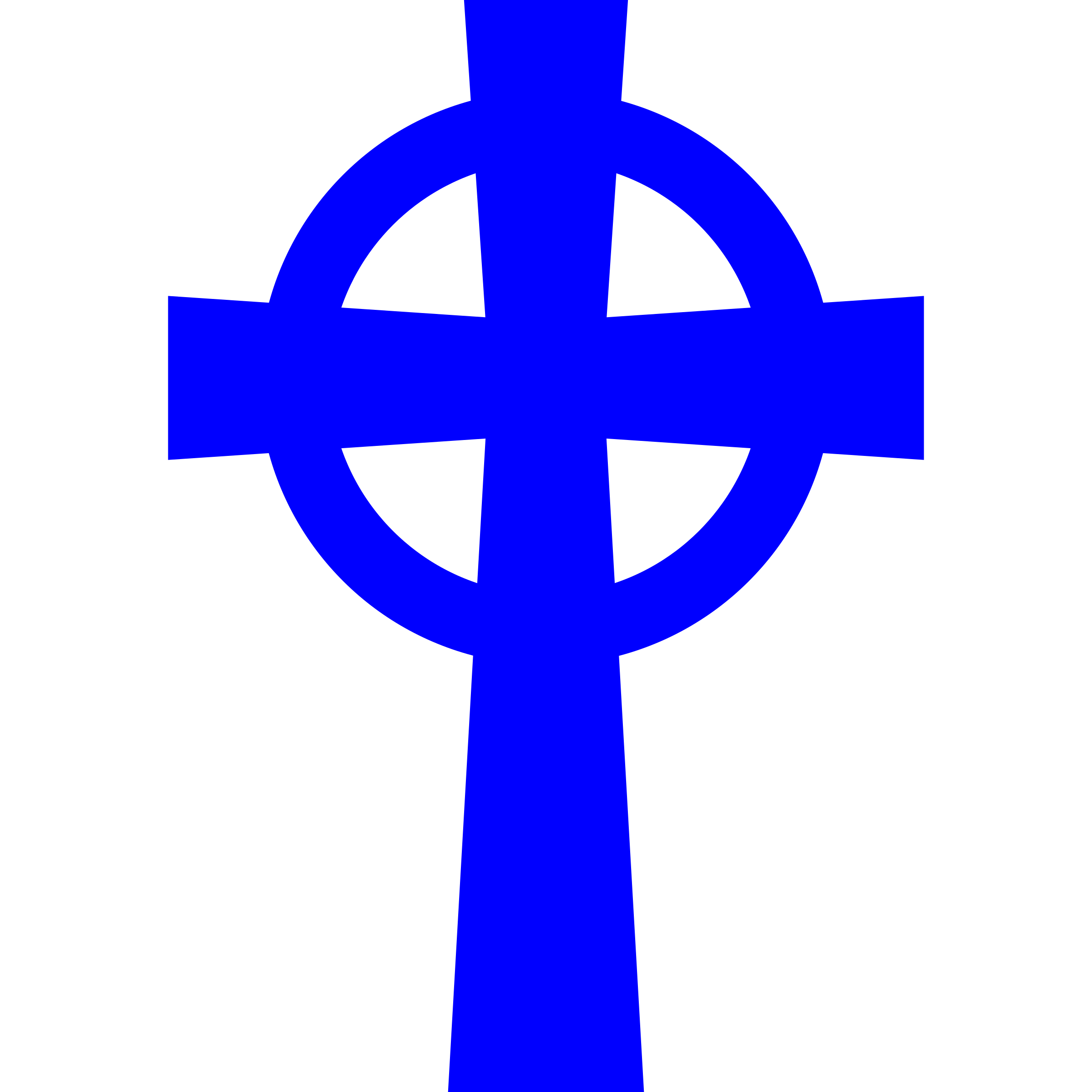 cross clipart catholicism