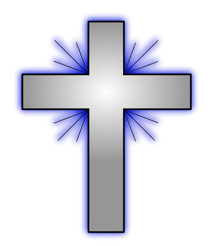 Christian transparent all. Cross png images