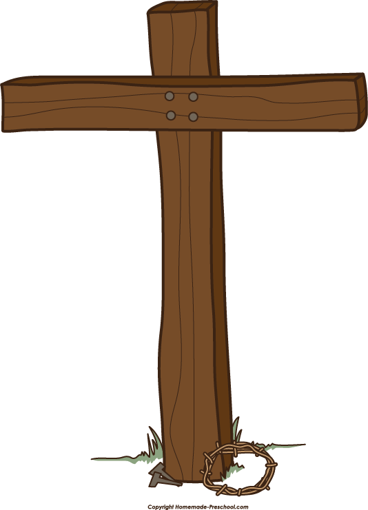 Crucifix clipart contemporary cross.  collection of transparent