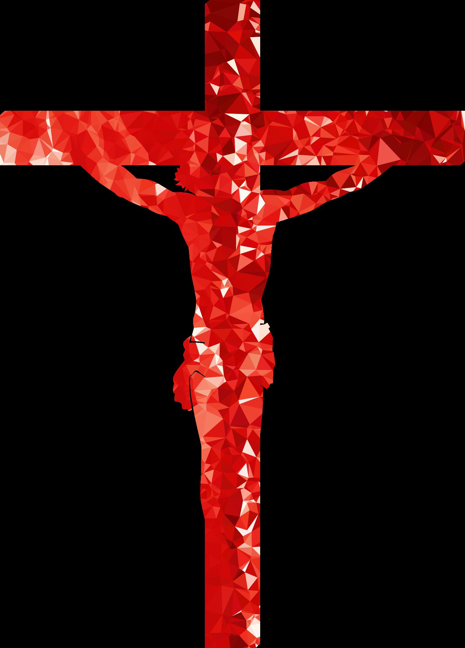 cross clipart crucifix