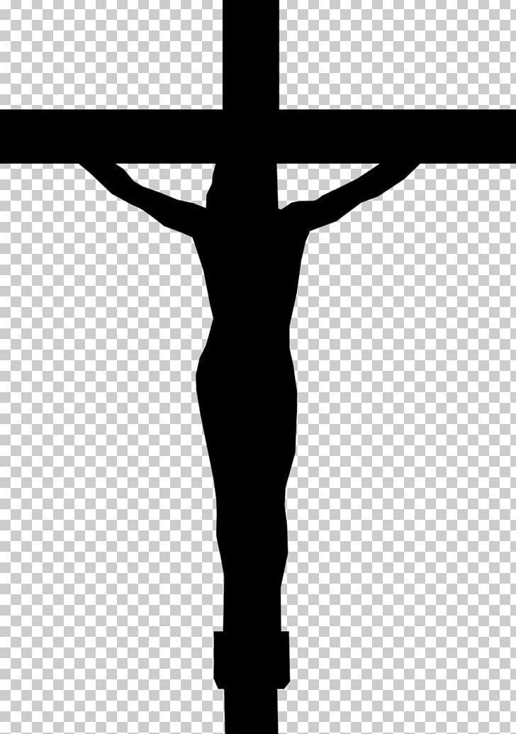 Crucifix clipart cross. Download for free png