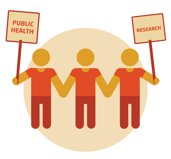 Disease clipart health concern. Treatment healthcare cross free