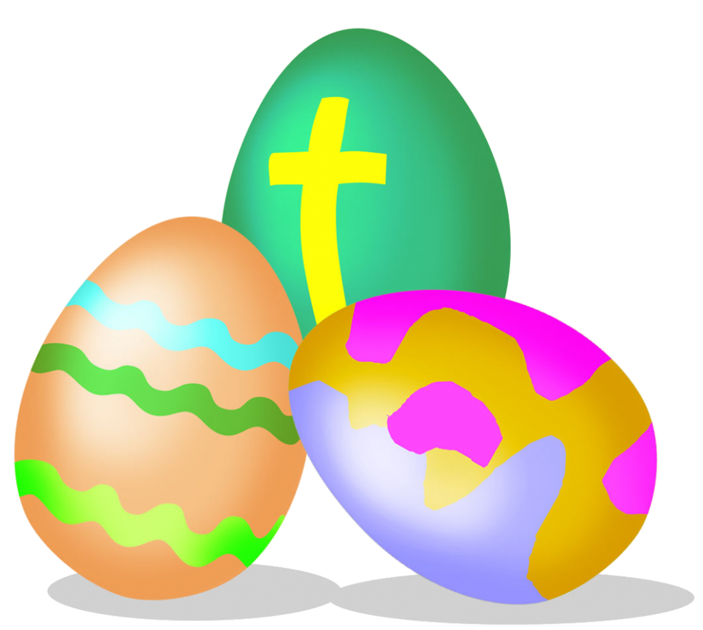 Clipart cross easter. Lessons tes teach kids
