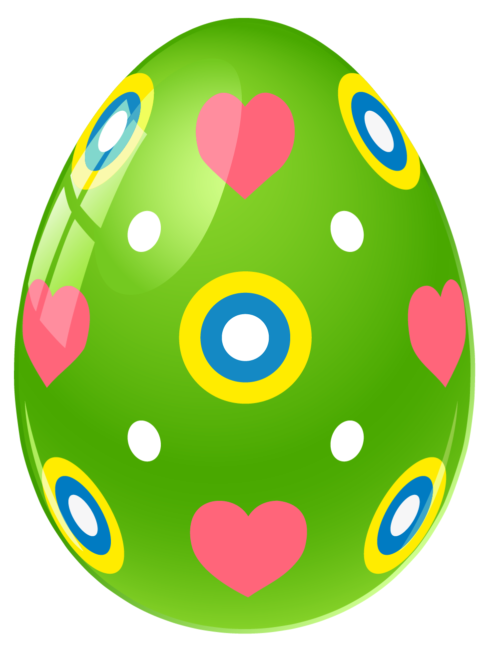 Clipart easter character. Pin by marina on