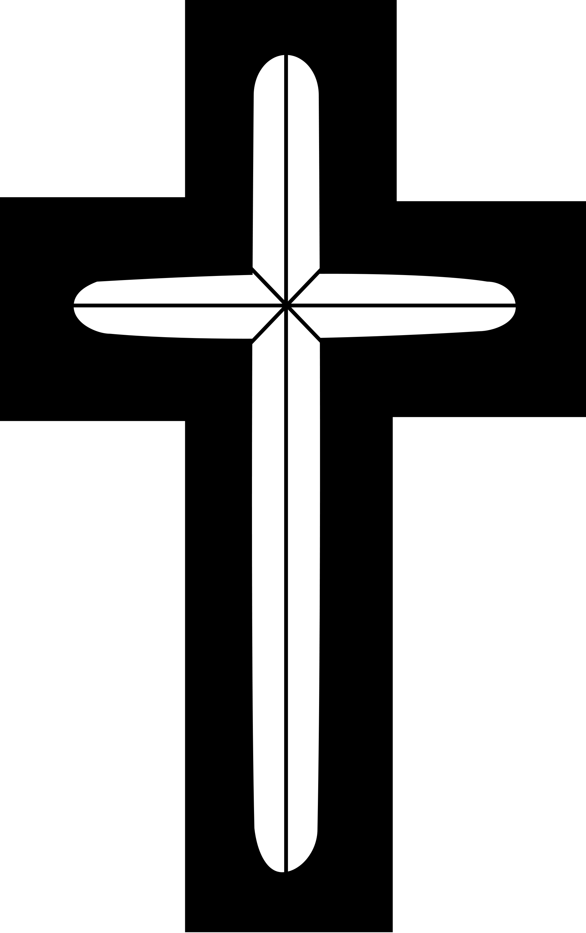 File usaf christian chaplain. October clipart religious